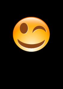 smileytwinkle_nicolas_ga_01